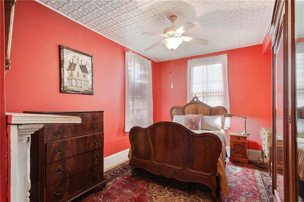 823 Mandeville Street New Orleans La 70117